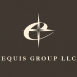 Equis Group logo
