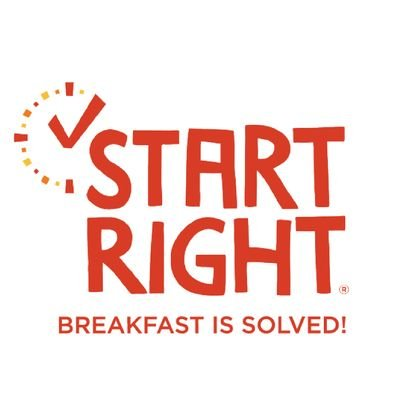 Start Right Logo