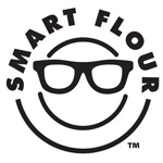 Smart Flour Foods logo